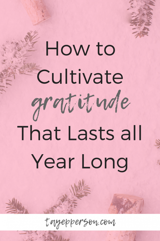 cultivating-gratitude-1.png