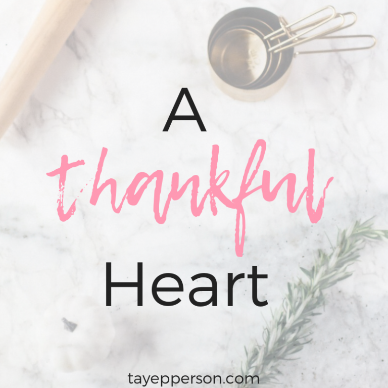 a-thankful-heart.png