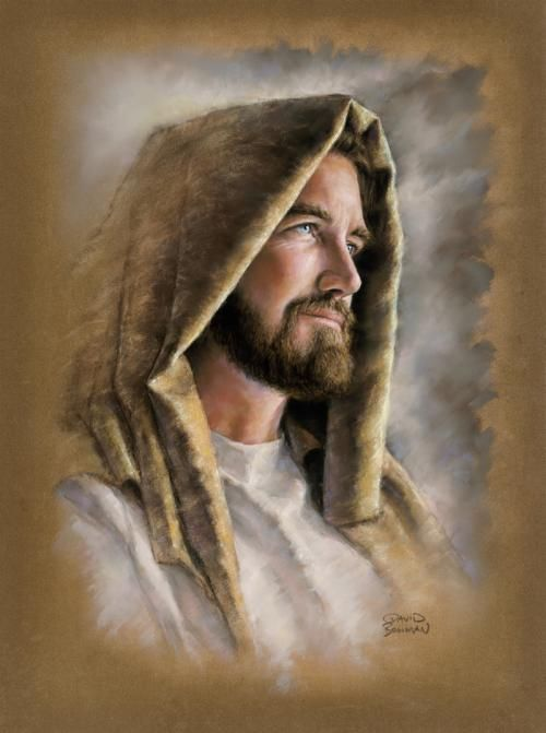 1557217cc6656ac30f85c5bdff98ea65-lds-pictures-jesus-pictures.jpg