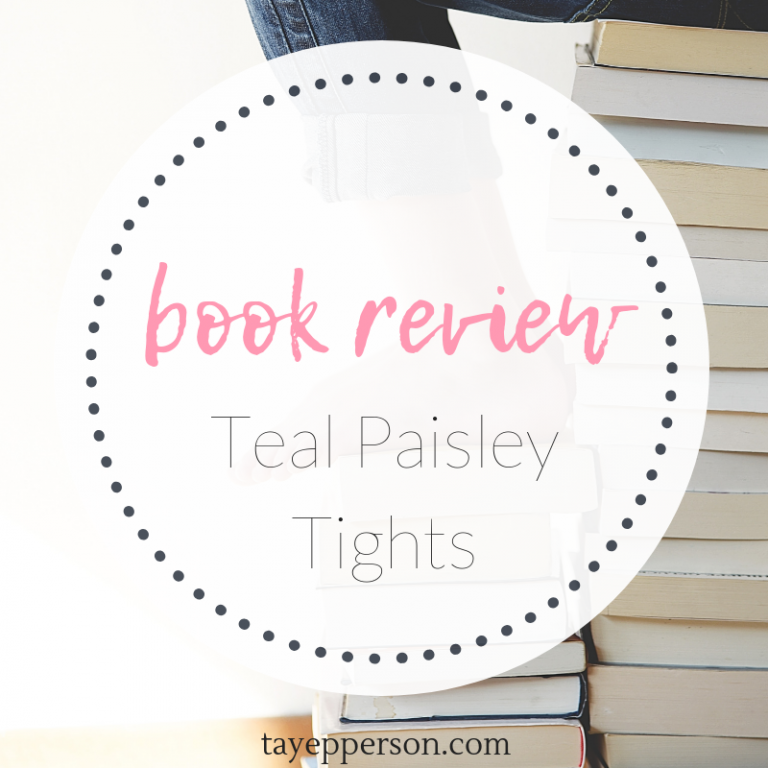 teal-paisley-tights-book-review.png