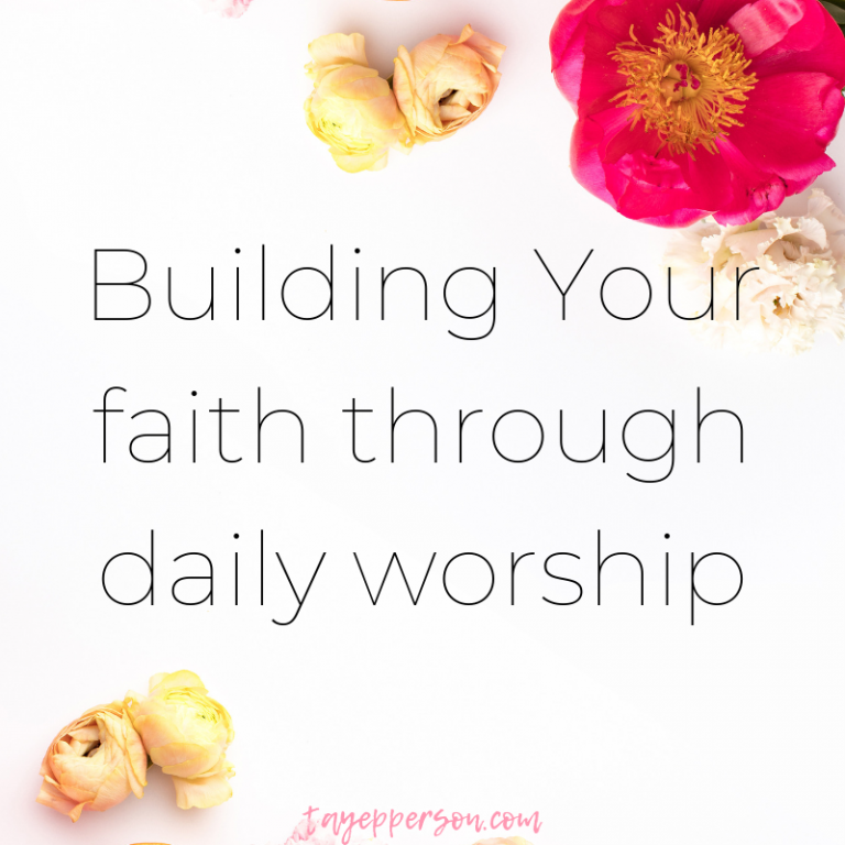 building-your-faith.png