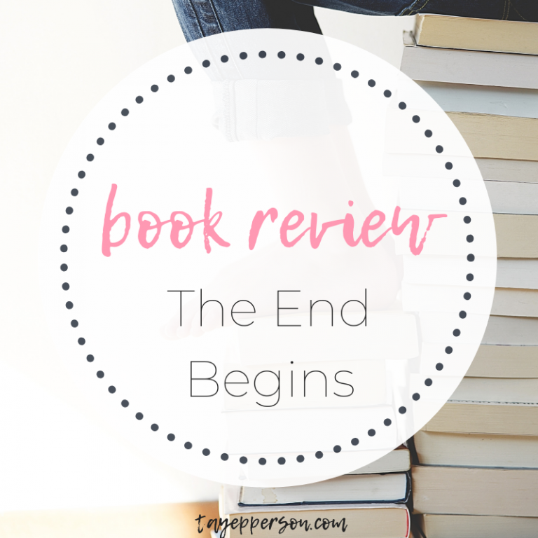 the-end-begins-book-review.png