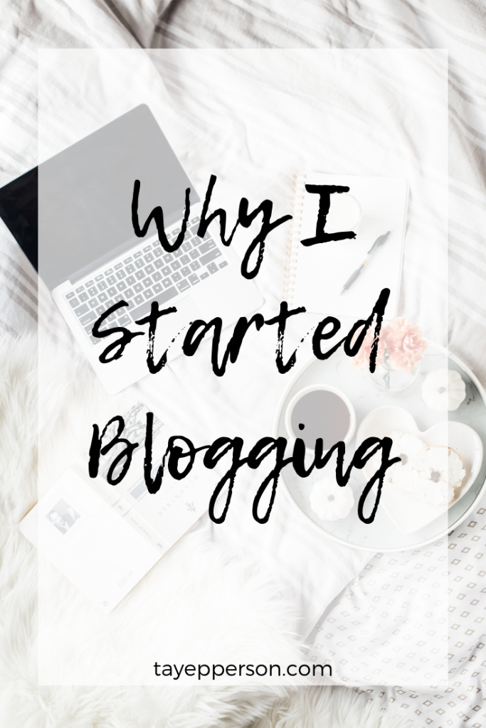 why-I-started-blogging-pinterest.png