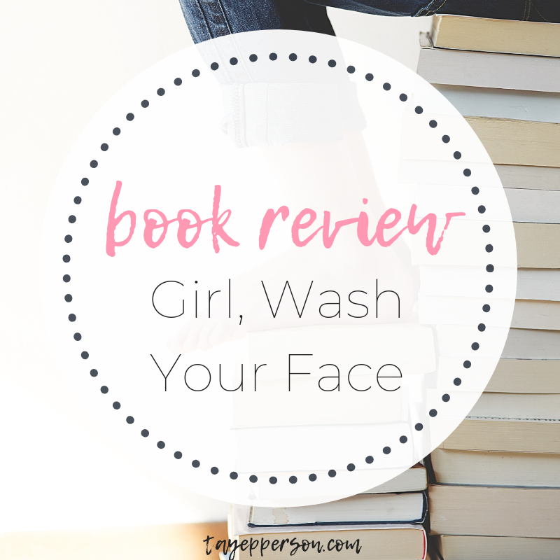 girl-wash-your-face-br-1.png