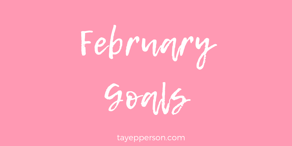 february-goals-2.png