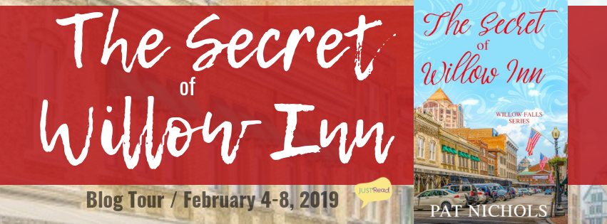 The-Secret-of-Willow-Inn-blog-tour.png