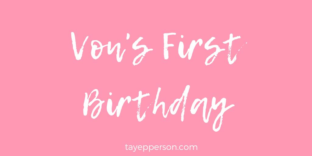 vons-first-birthday.png