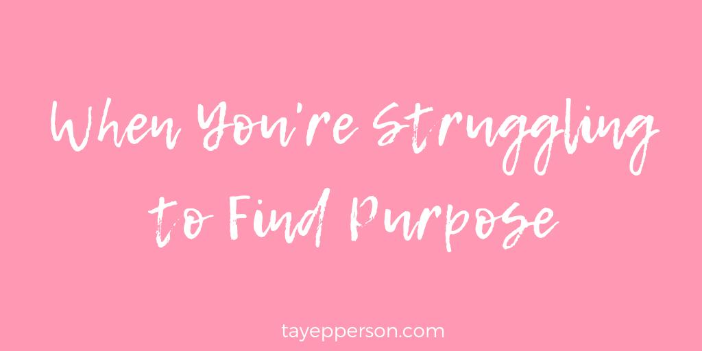 findpurpose.png
