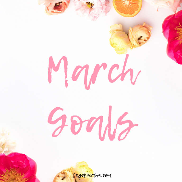 march-goals.png