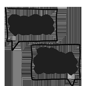 talkthe-talk.png