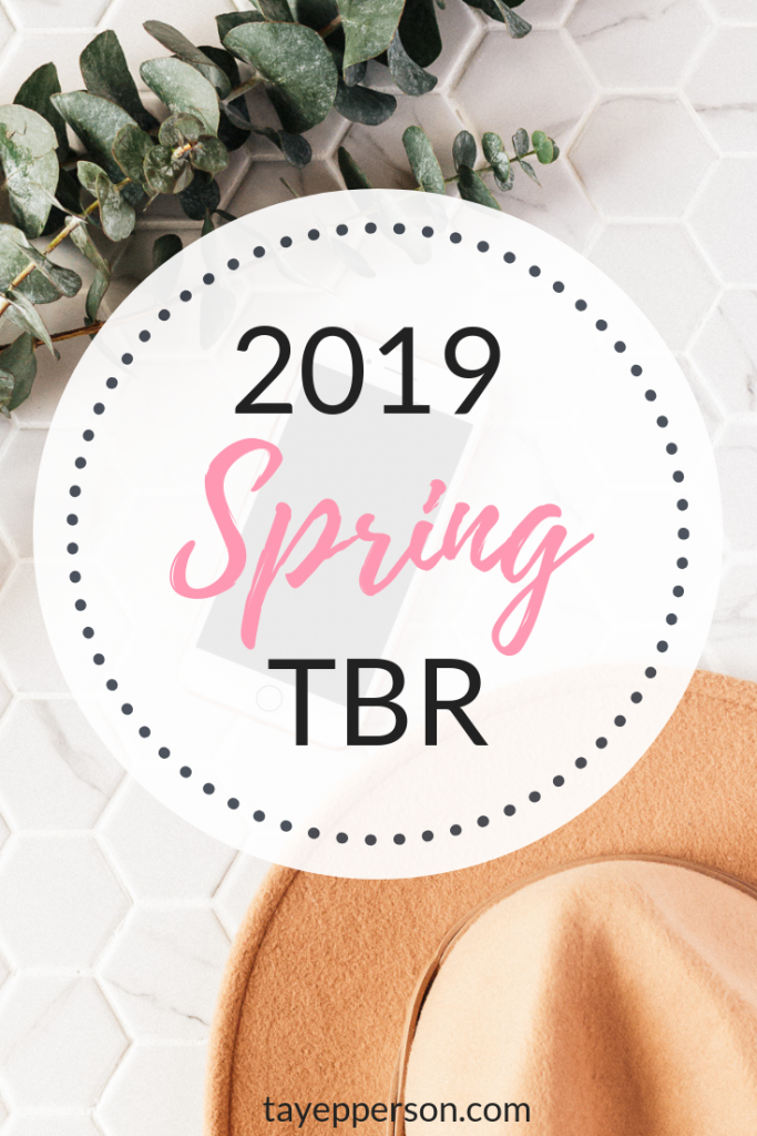 2019-spring-tbr.png