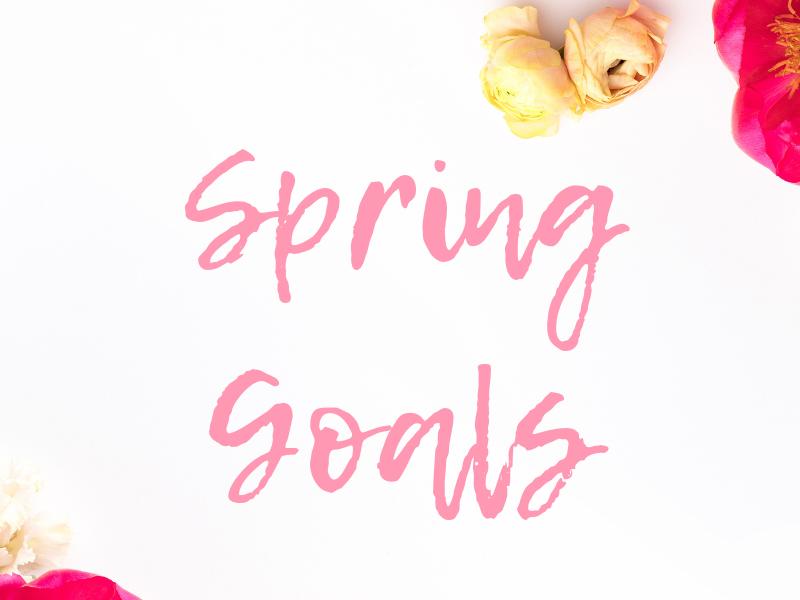 spring-goals.png