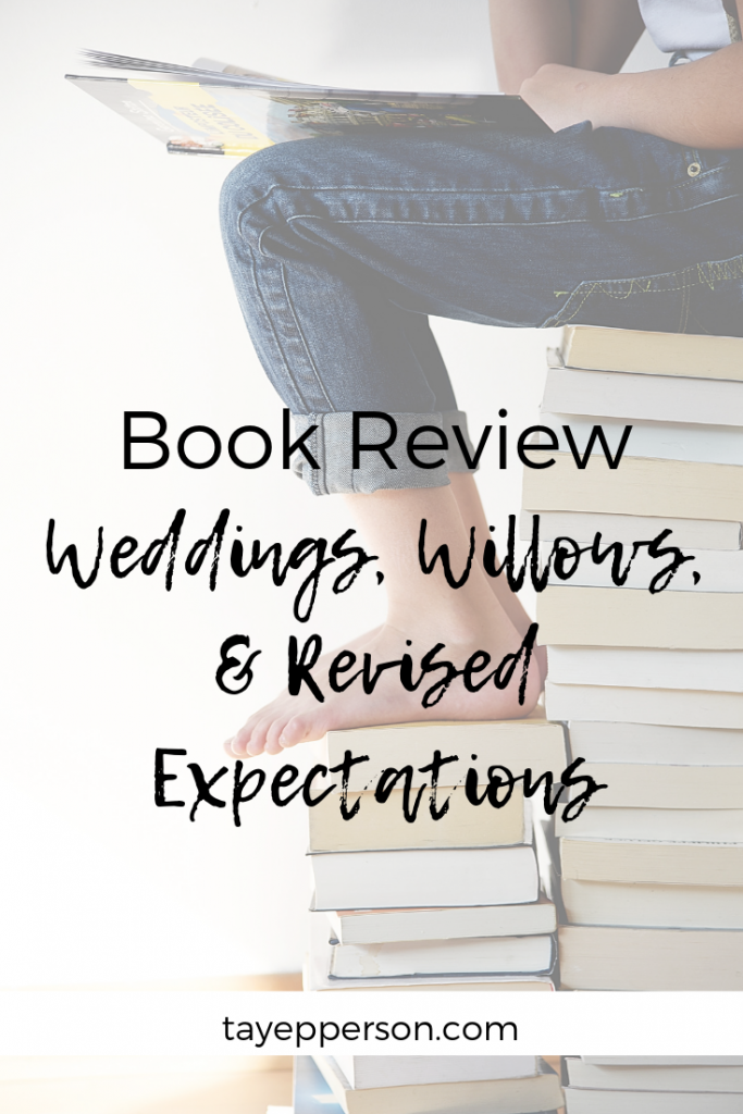 bookreview-weddings.png