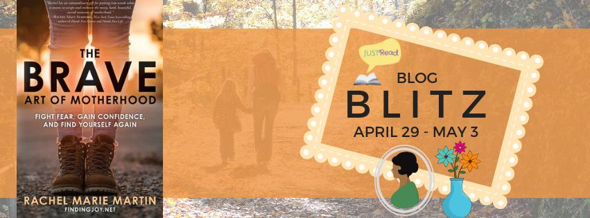 The-Brave-Art-of-Motherhood-blog-blitz-final.png