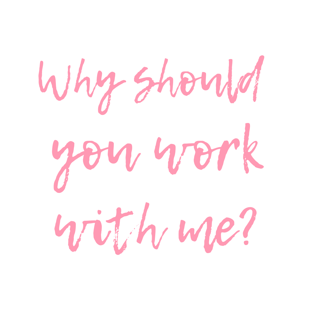 whyshould you work with me.png