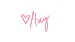 signatureforblog-300x169.png