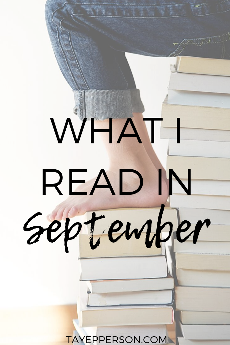 What I Read in september (1).png