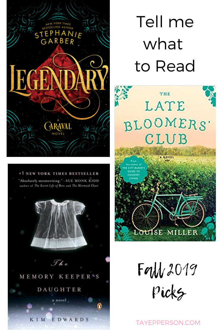 tell me what to read (1).png