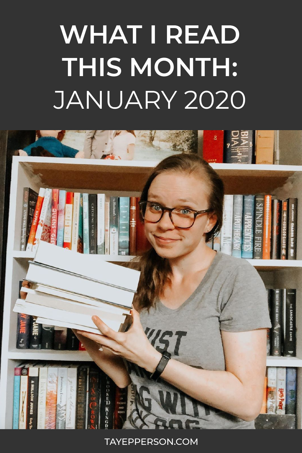 What I Read Jan 2020.png