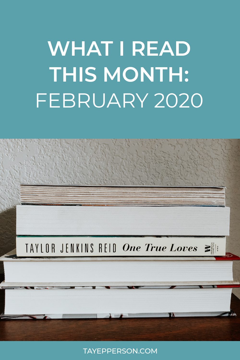 Feb: What I read.png