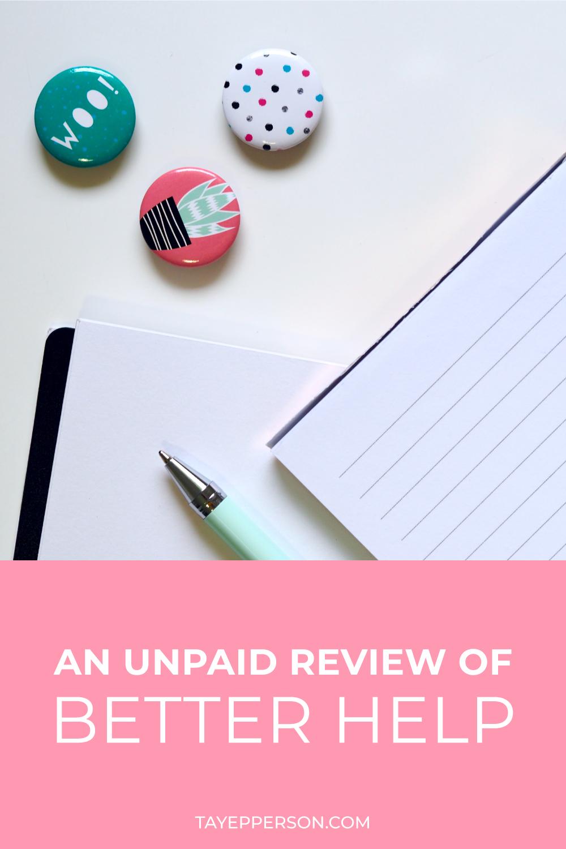 An unpaid review of BetterHelp.png