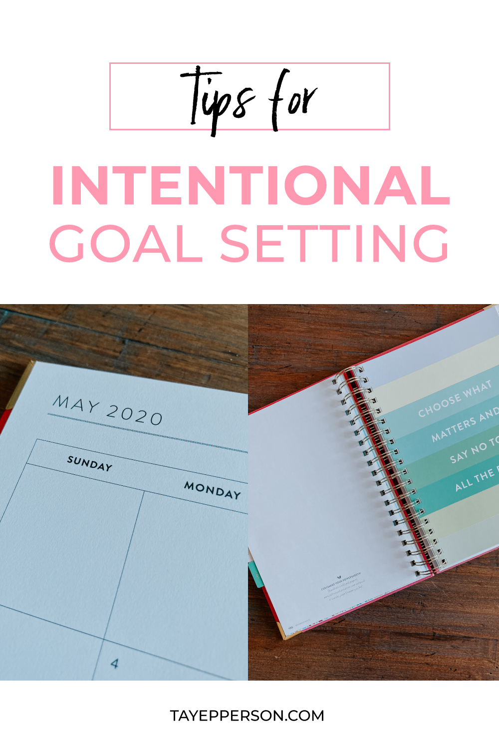 Intentional Goal Tips.png