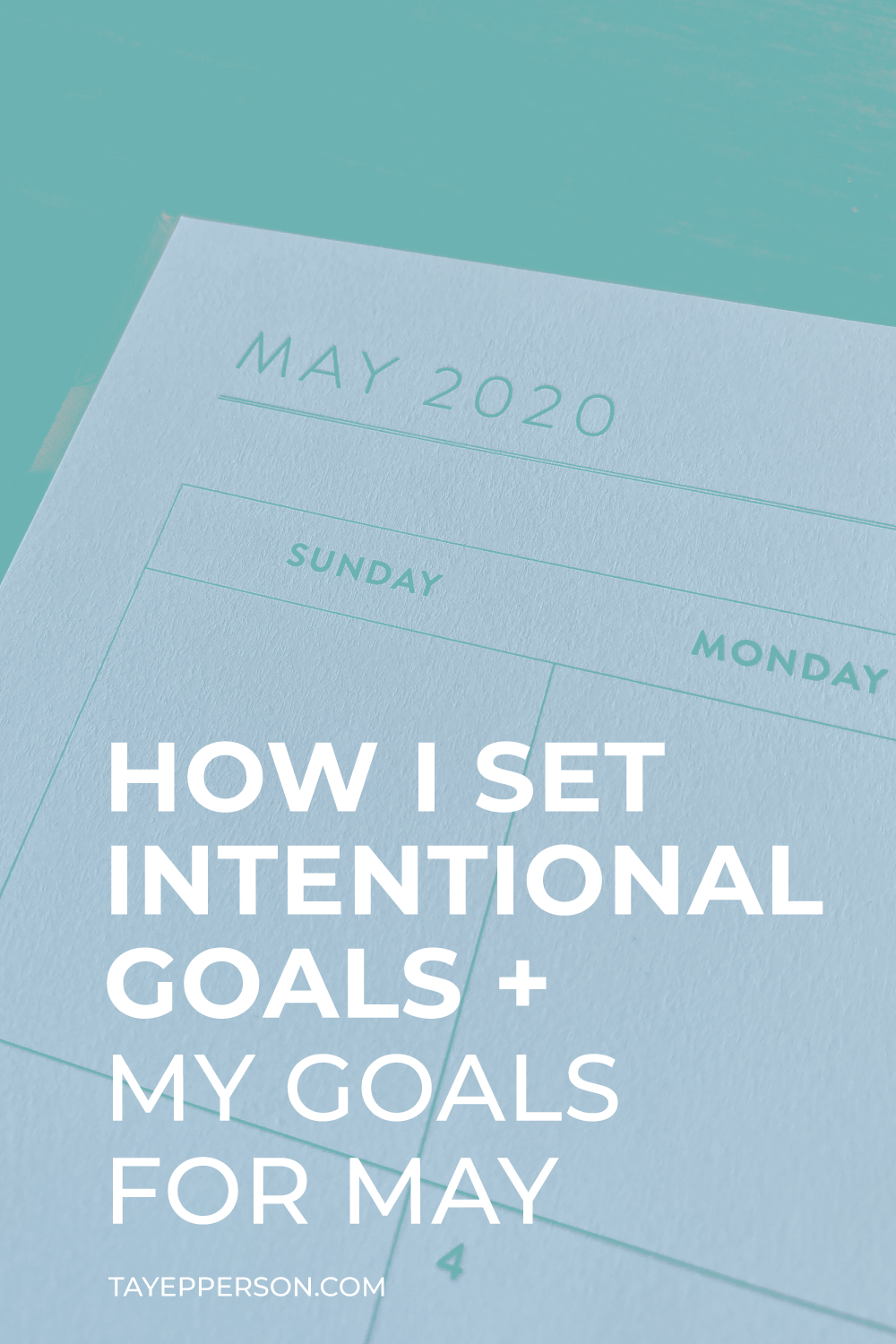 Intentional Goals May.png