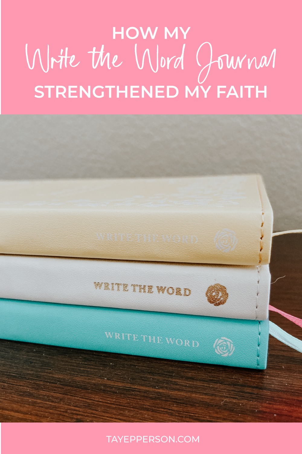 write the word to strengthen faith.png