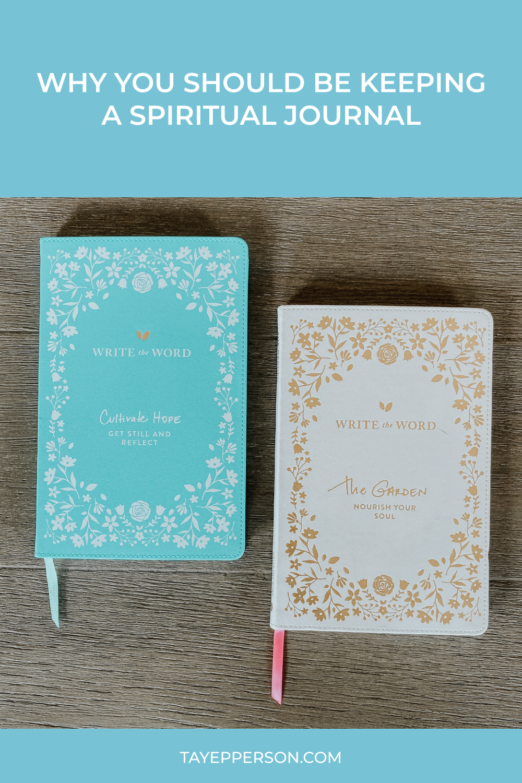 Keep a spiritual journal.png
