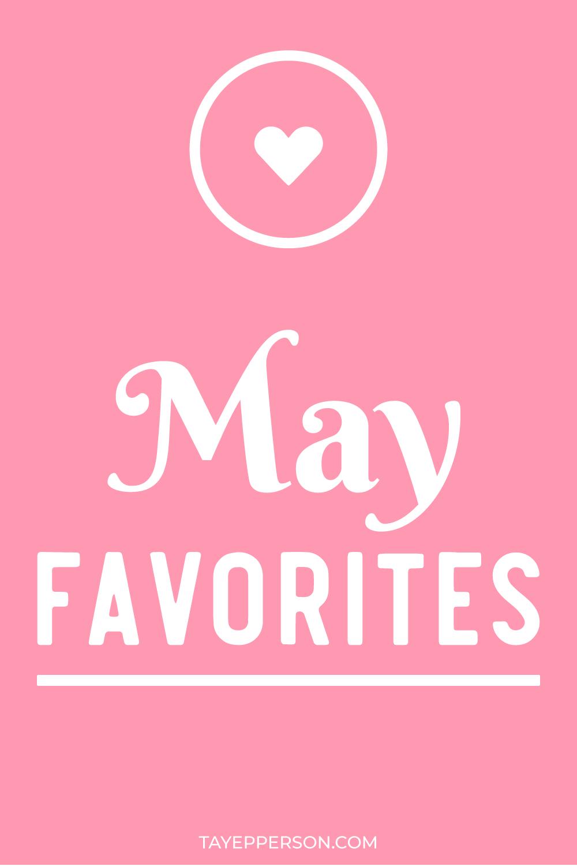 May favorites Pink.png