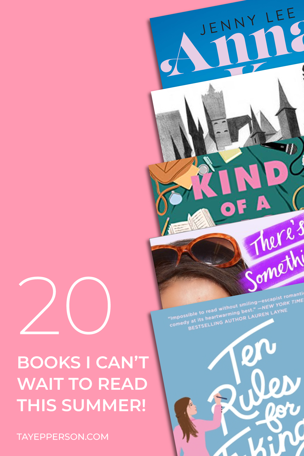 20 books pink background.png