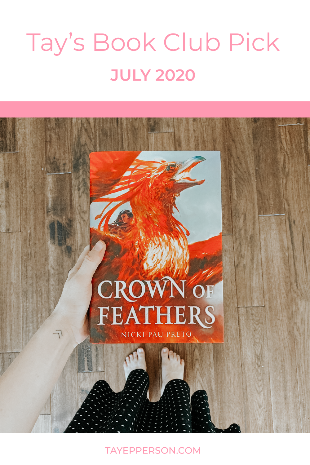 Crown of Feathers pink.png
