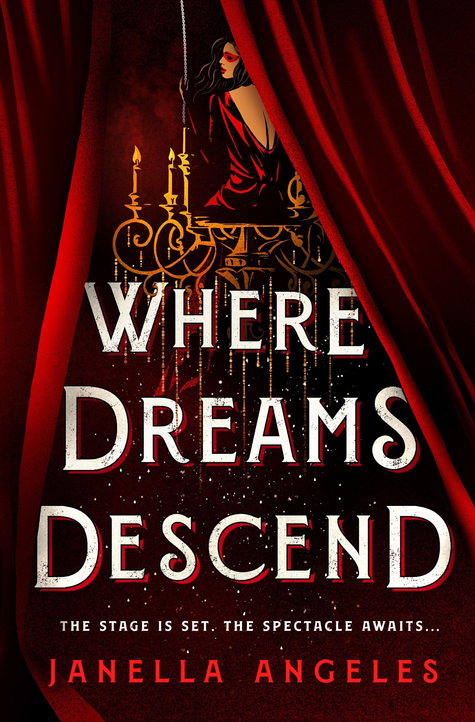 Where Dreams Descend_Cover.jpg
