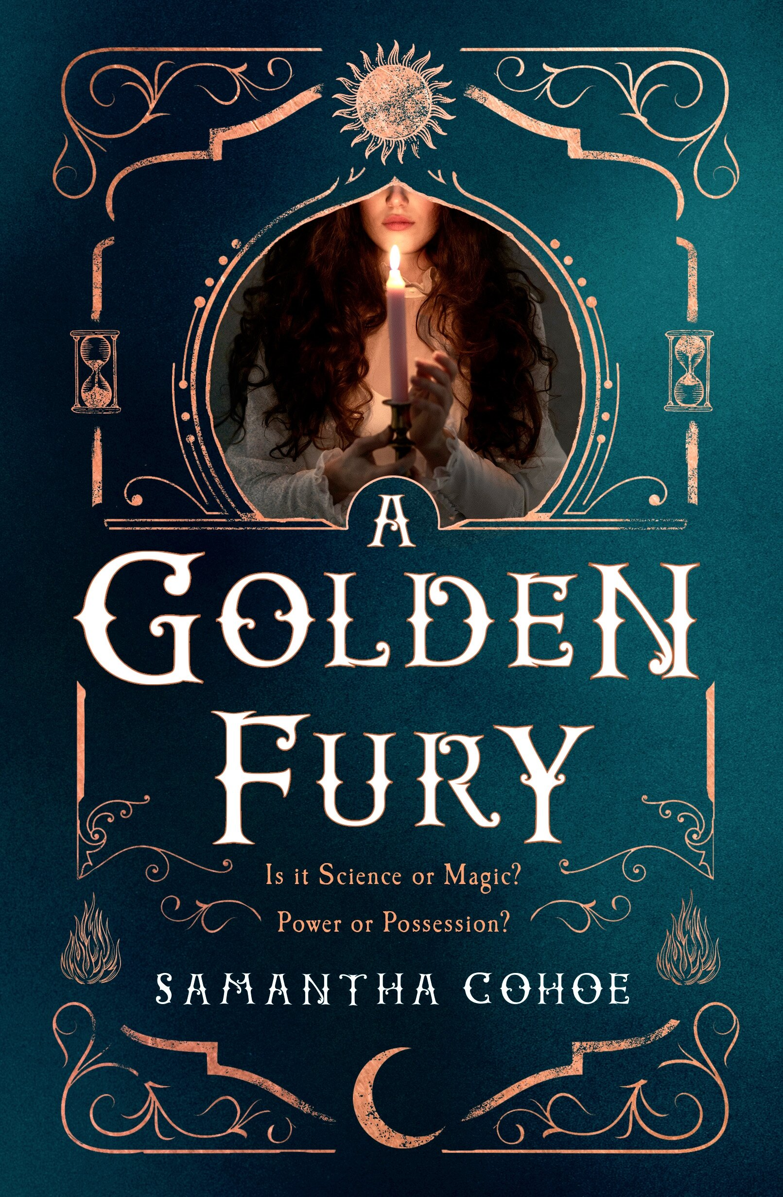 A Golden Fury_COVER.jpg
