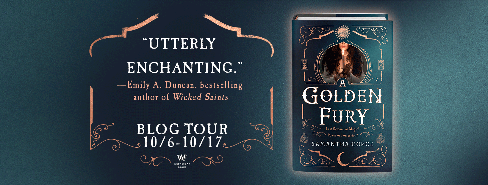 A Golden Fury_Blog Tour Banner.png