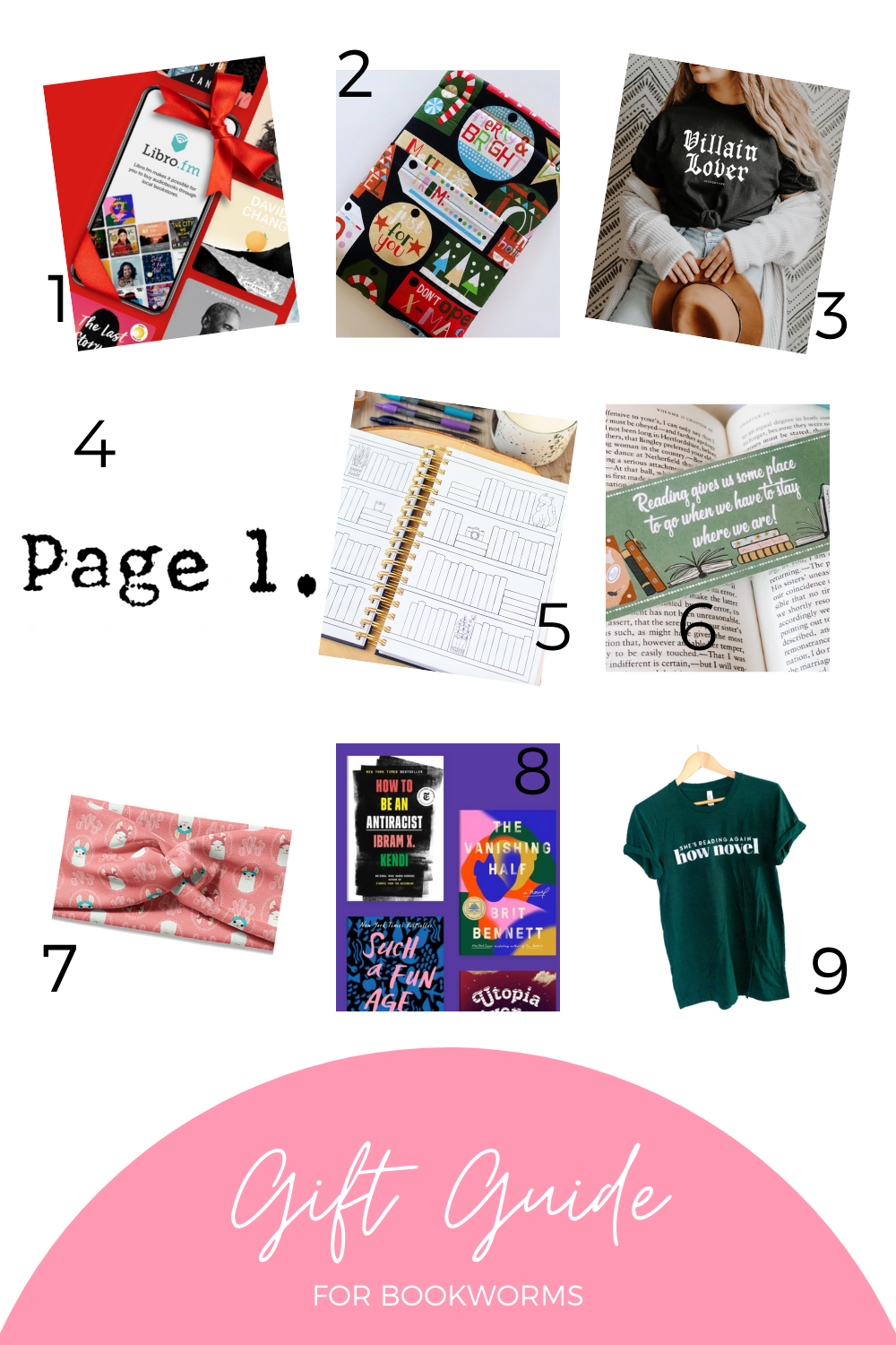 gift guide for bookworms.png