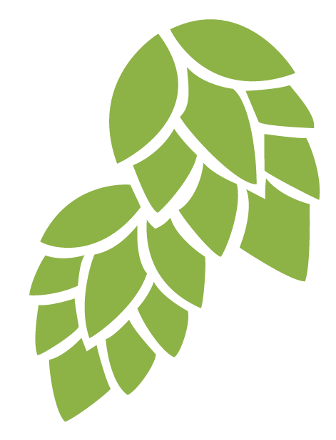hops3-02.png