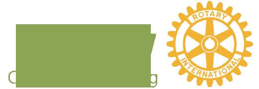 RCOB-Logo--New-2.png