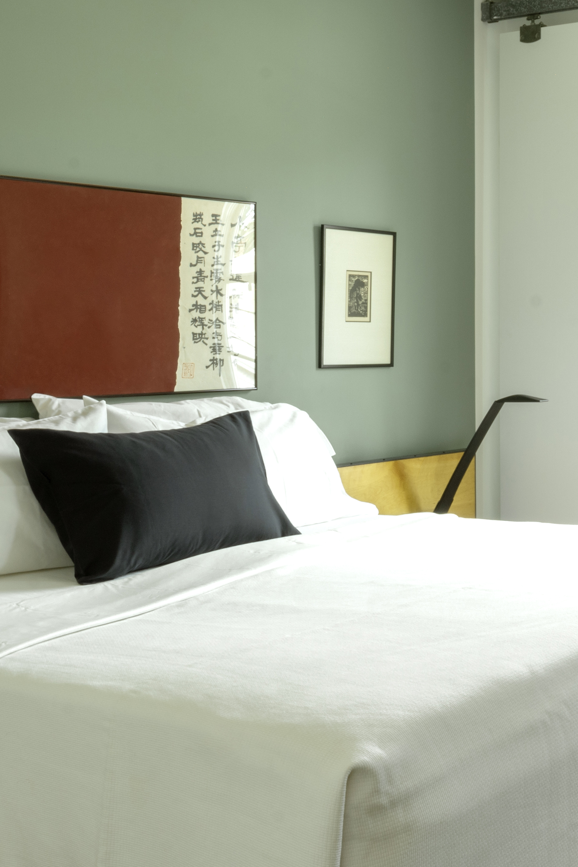 THE STORE_Home_Guest Suite_Raleigh North Carolina_Event Space_Overnight Accommodations_Guest Rooms.jpg