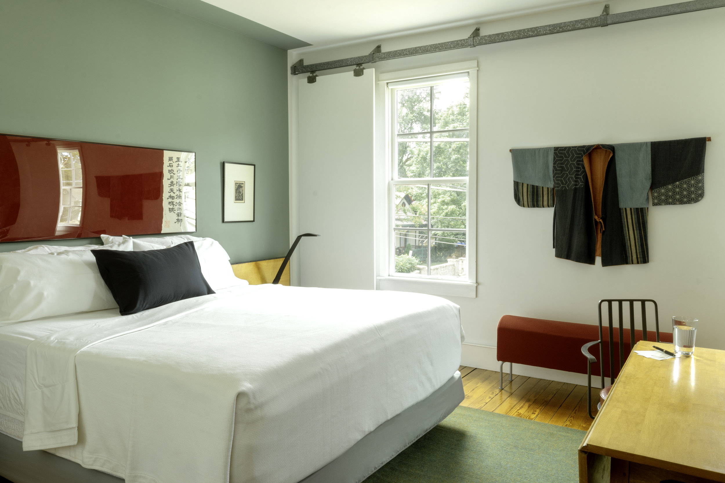 THE STORE_Guest Rooms_Guest Suite_Raleigh North Carolina_Event Space_Overnight Accommodations_Guest Rooms.jpg