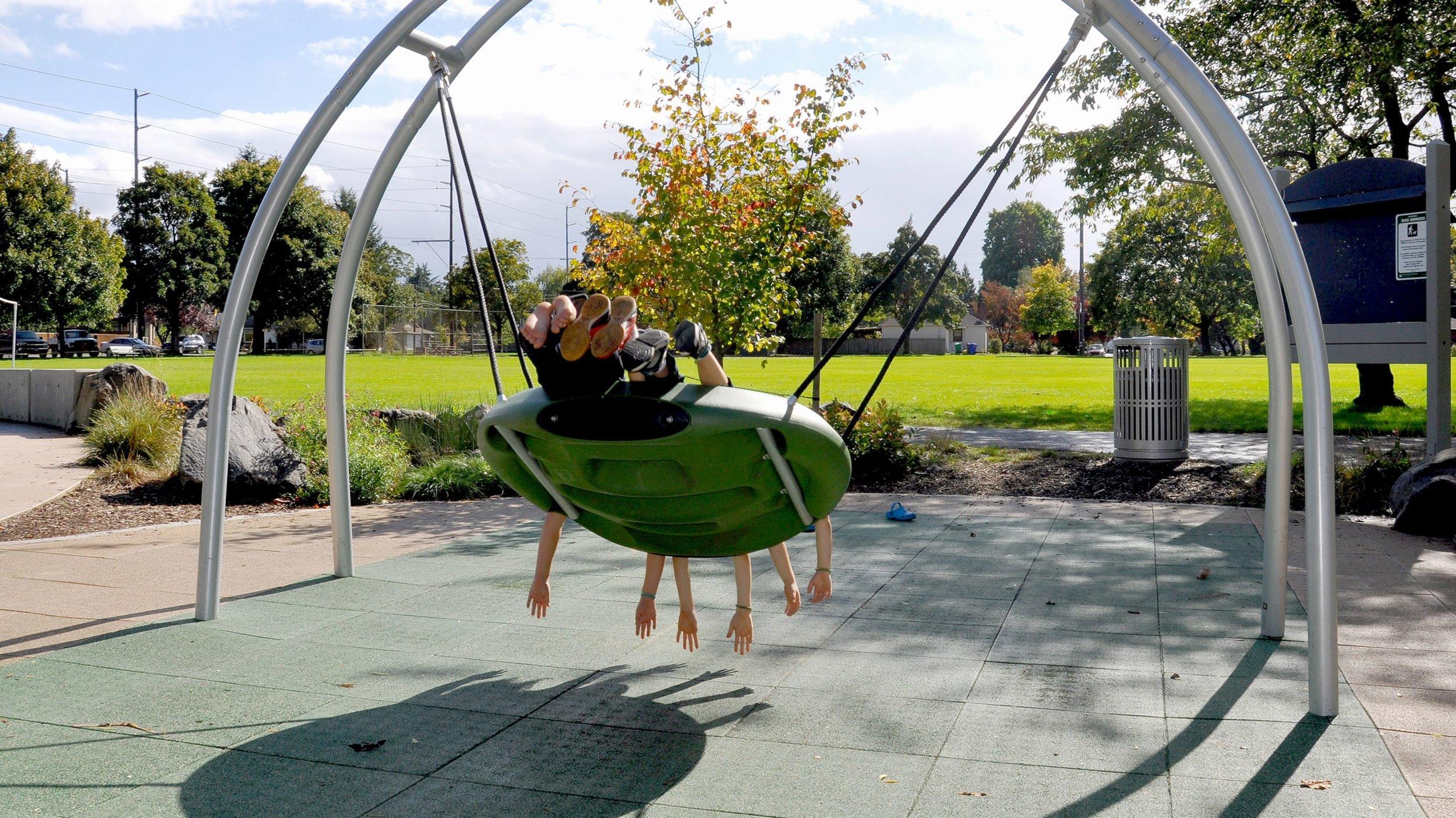 Harpers-playground-4-copy-2560x1440.jpg