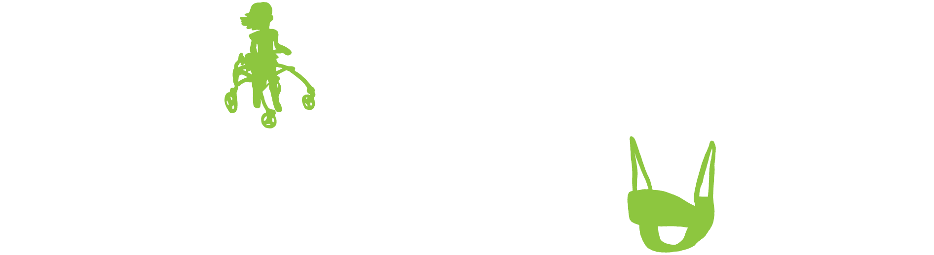 V03_harpers_playground-logotype_whitegreen-18.png