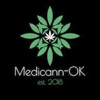 Medicann logo copy.png