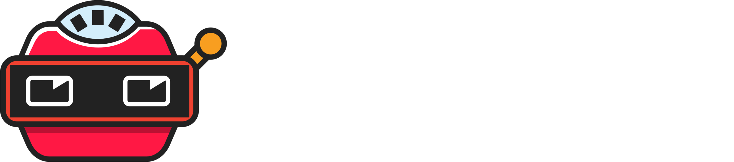 EndUser helps companies make better decisions by using methods like Design Sprint and Growth Hacking; we promote a human-centred approach to product/service experiences.   https://enduser.co.nz