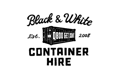 Black_and_White_Container_Hire_Transport_Auckland_WebLogo400.jpg