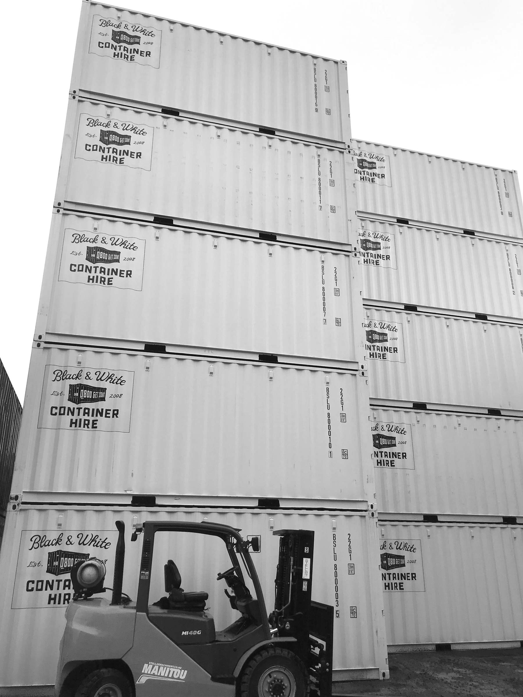 Black_and_White_Container_Hire_Transport_Auckland_ContainersBW.jpg