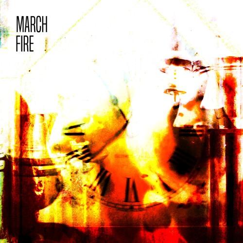 Marchfire.jpg