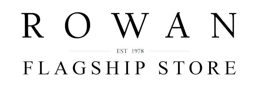 Rowan-Flagship-Logob.jpg
