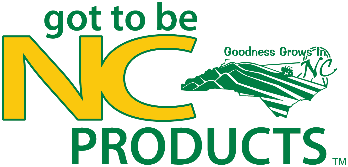 NC Products.png
