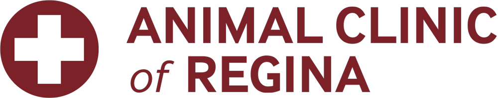 Animal Clinic of Regina logo